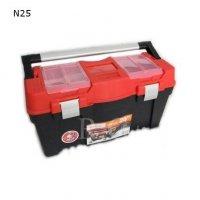 Werkzeugkoffer APTOP N25