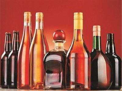 Sok z białych winogron na wino zagęszczony 3kg