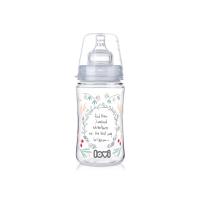 Flasche 240 ml von CANPOL BABIES