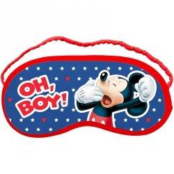 Schlafbrille Disney MICKEY