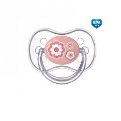 Newborn Baby 18M+ Schnuller