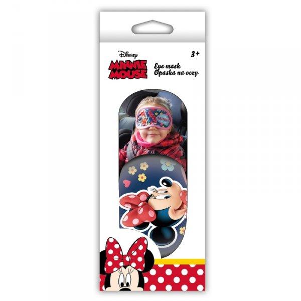 Schlafbrille Disney MINNIE