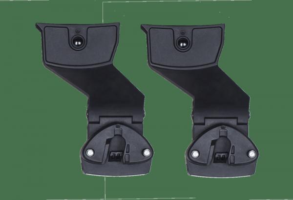 Adapter für Babyschale BRITAX - X-FLY
