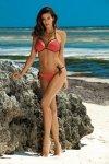 Kostium kąpielowy Beth Hot Spice M-390 (8)
