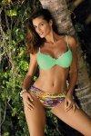 Kostium kąpielowy Bella Freza M-424 (1)