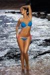 Kostium kąpielowy Brooke Royal M-462 (5)