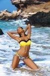 Kostium kąpielowy Claudia Primula M-452 (5)