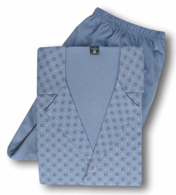 Piżama 265.