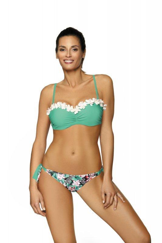 Kostium kąpielowy Claudia Marbella M-452 (9)