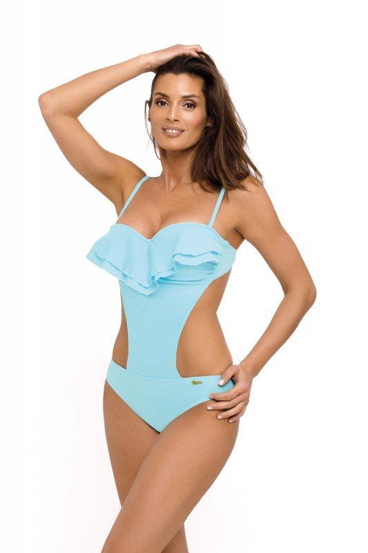 Kostium kąpielowy Belinda Skipper M-548 (3)