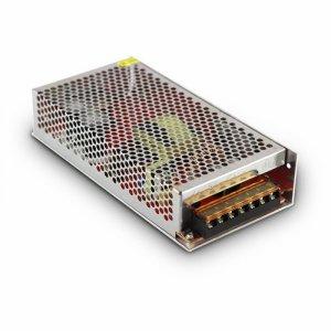 Zasilacz LED V-TAC 350W 12V 30A IP20 Modułowy VT-20350