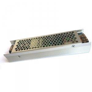 Zasilacz LED V-TAC 120W 12V 10A Modułowy Filtr EMI VT-20122