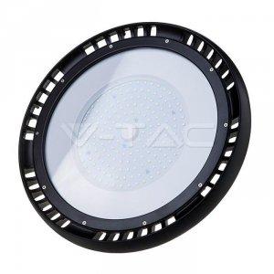 Oprawa LED High Bay V-TAC SAMSUNG CHIP 150W 120st VT-9-149 4000K 12000lm 5 Lat Gwarancji