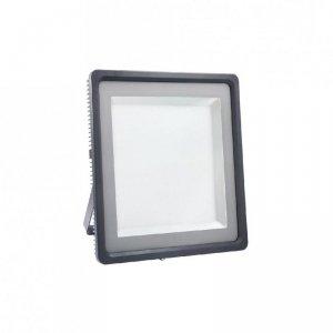 Projektor 1000W V-TAC LED Mean Well 60st. VT-491001 6000K 120000lm 5 Lat Gwarancji
