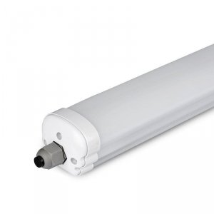 Oprawa Hermetyczna LED V-TAC G-SERIES 150cm 48W VT-1574 6400K 3840lm