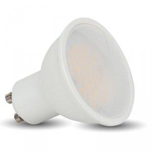 Żarówka LED V-TAC 3W GU10 SMD 110st VT-1933 4000K 210lm
