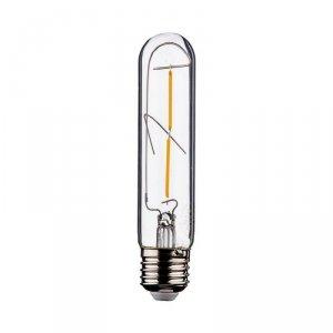 Żarówka LED V-TAC 2W T30 E27 Filament VT-2042 2700K 200lm