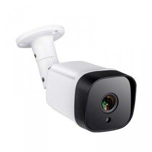 Kamera V-TAC Zewnętrzna AHD/CVI/TVI/CVBS 2.0MP Bullet VT-5126