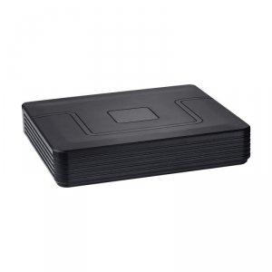 Rejestrator V-TAC 5w1 DVR 4CH AHD/CVI/TVI/IP/CVBS VT-5127