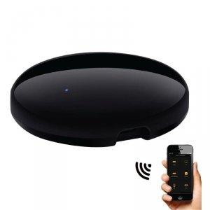 Uniwesalne Zdalne sterownie V-TAC WiFi Podczerwień Kompatybilność Amazon Alexa i Google Home VT-5151