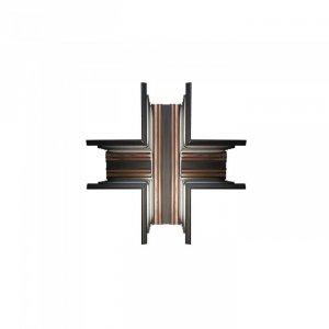 Łącznik Krzyżowy Szynosystemu Magnetycznego V-TAC