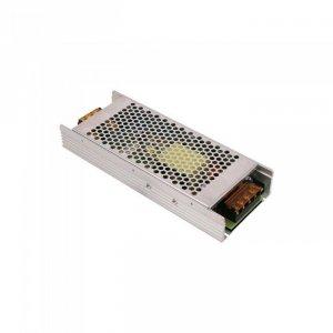 Zasilacz LED V-TAC 250W 24V 10A IP20 Modułowy Filtr EMI VT-22250