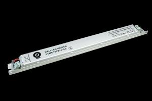 FTMC100V12-DA
