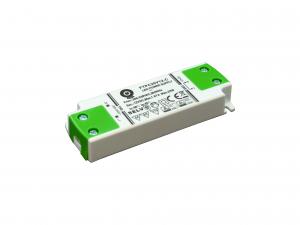 FTPC20V12-C