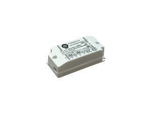 FTPC8V12-C