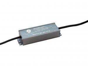 MCHQ150V12-E