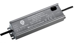 MCHQ150V48A-SC