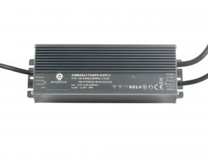 MCHQ320V12B-SC