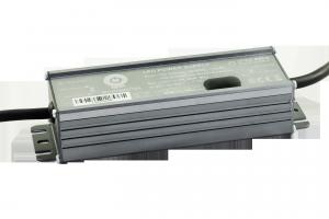 MCHQ60V36A-SC