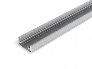 Profil LED FLOOR8 K 1M.