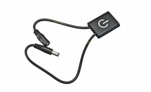 Włącznik sensor do taśm LED na ruch ręką 36W