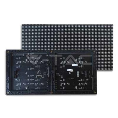 Panel Ekranowy V-TAC LED Display Indoor P5 640/640mm