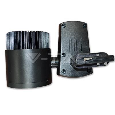 Oprawa Track Light LED V-TAC 40W 22st COB VT-4540T 4000K 2600lm