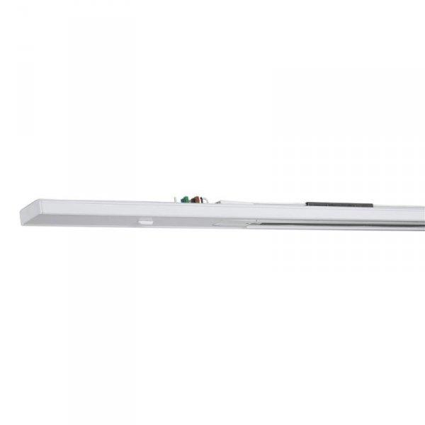 Moduł Track Light Linii Świetlnych Follow Trunking 150cm V-TAC VT-4549