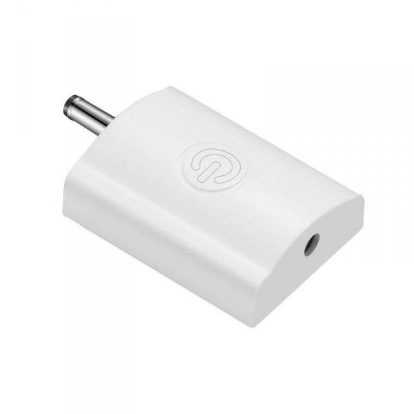 Włącznik Dotykowy Taśm LED V-TAC VT-8071 3 Lata Gwarancji