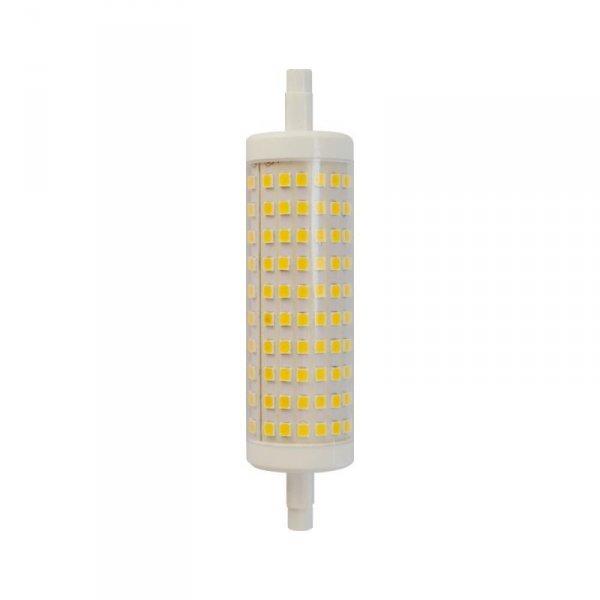Żarówka LED V-TAC 13W R7S 118mm VT-2213 6400K 1200lm