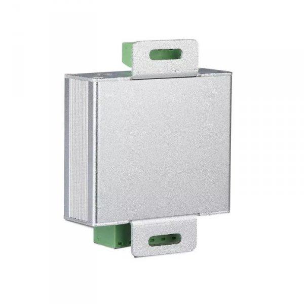 Wzmacniacz Taśm LED RGBW RGBW 12V-144W 24V-288W V-TAC VT-2408