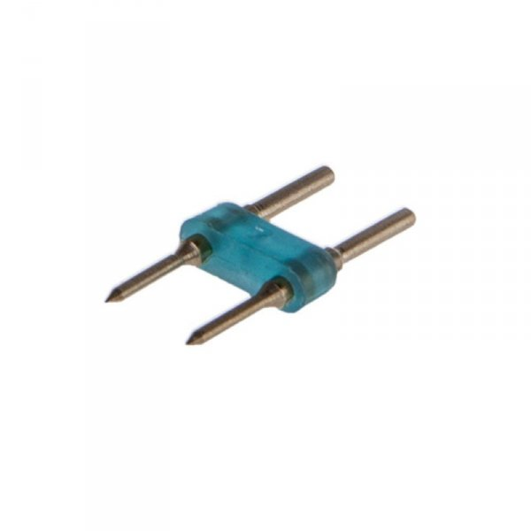 Złączka Pin do Neon Flex V-TAC