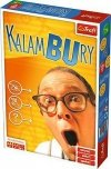 Gra Kalambury