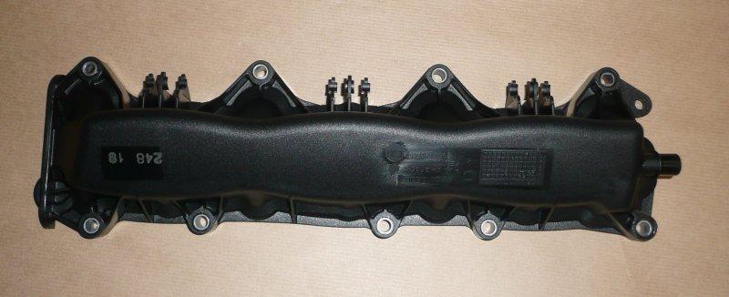 POKRYWA GŁOWICY TYLNA SSĄCA Peugeot Citroen 406 407 607 C5 3.0 V6 99-