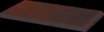 Paradyż Cloud Brown Parapet 13,5x24,5