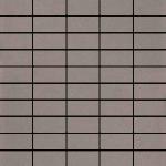 Concept 13 Mozaika Poler 32,7x32,7