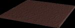 Paradyż Natural Brown Klinkier Duro 30x30