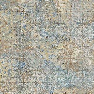 Aparici Carpet Vestige Natural 100x100