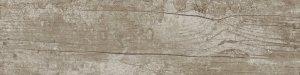 Ceramika Color Modern Wood Smoke 15,5x62