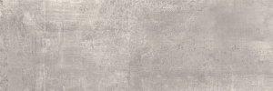 Baldocer Urban Grey 40x120